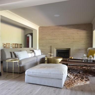 nieuwoudt-achitects-residence-3-gauteng-13