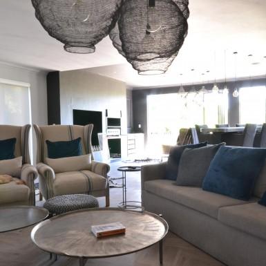 nieuwoudt-achitects-residence-3-gauteng-6