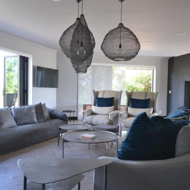 nieuwoudt-achitects-residence-3-gauteng-8