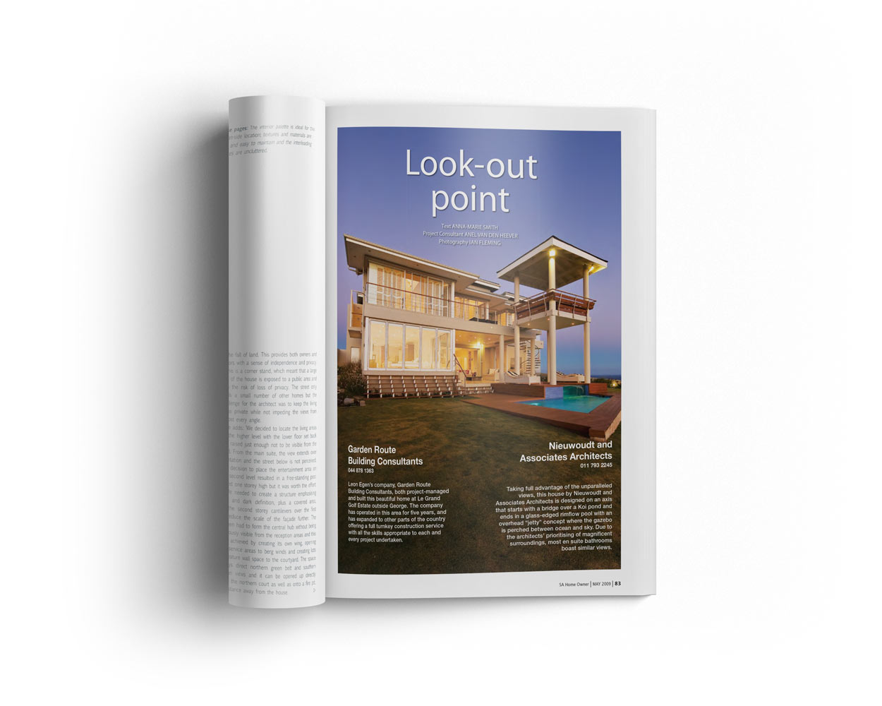 nieuwoudt-architects-home-owner-may-2009-page-2
