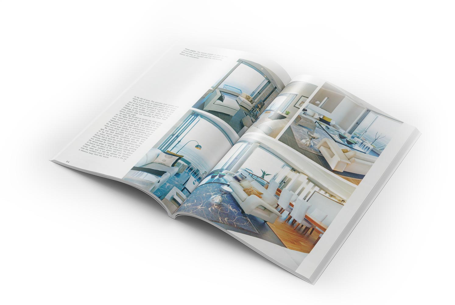 nieuwoudt-architects-habitat-september-october-2013-book-4