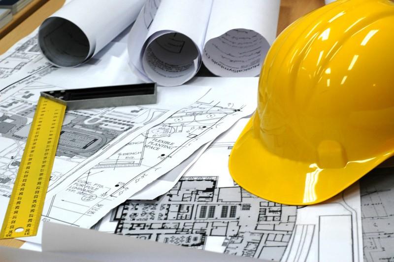 Building vs Renovating