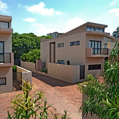nieuwoudt-architects-house-bedfordview-10