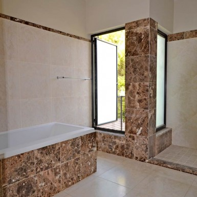 nieuwoudt-architects-house-bedfordview-11