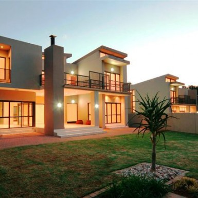 nieuwoudt-architects-house-bedfordview-2