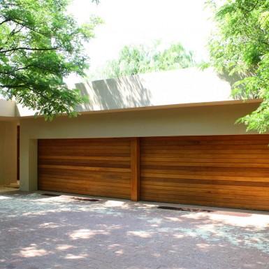 nieuwoudt-architects-house-bedfordview-5