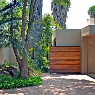 nieuwoudt-architects-house-bedfordview-8