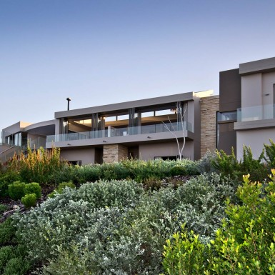 nieuwoudt-architects-house-garden-route-nature-reserve-17
