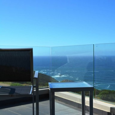 nieuwoudt-architects-house-garden-route-nature-reserve-18