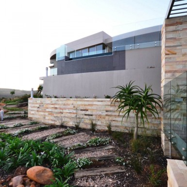 nieuwoudt-architects-house-garden-route-nature-reserve-19