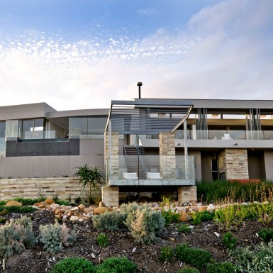 nieuwoudt-architects-house-garden-route-nature-reserve-8