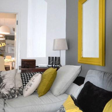 nieuwoudt-architects-house-randburg-1