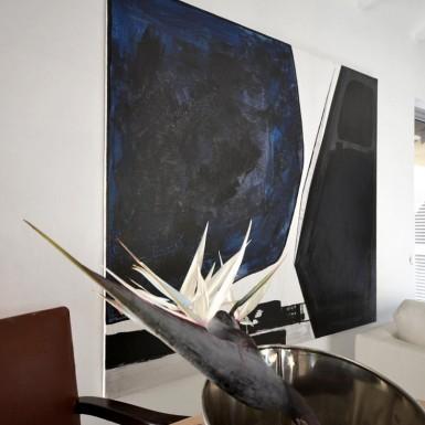 nieuwoudt-architects-house-randburg-4