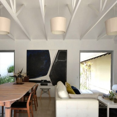 nieuwoudt-architects-house-randburg-6