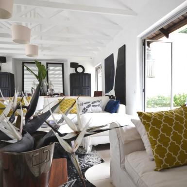 nieuwoudt-architects-house-randburg-9