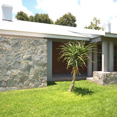 nieuwoudt-architects-renovation-i-5