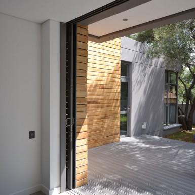 nieuwoudt-architects-olive-crest-11