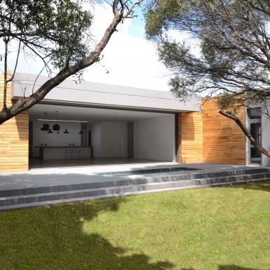 nieuwoudt-architects-olive-crest-15