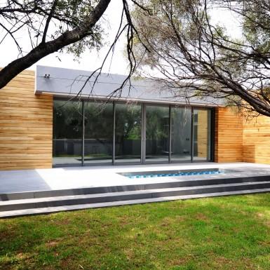 nieuwoudt-architects-olive-crest-16