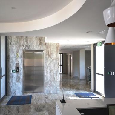 nieuwoudt-architects-abeco-1