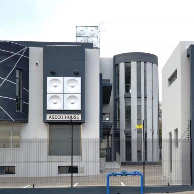 nieuwoudt-architects-abeco-8