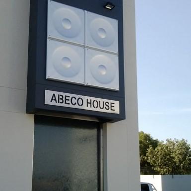nieuwoudt-architects-office-building-bedfordview-architectural-1