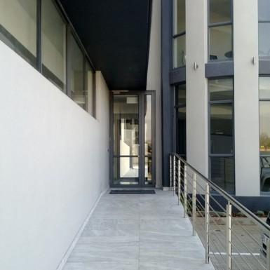 nieuwoudt-architects-office-building-bedfordview-architectural-4