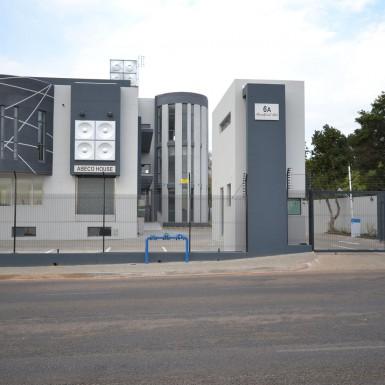nieuwoudt-architects-office-building-bedfordview-architectural-5