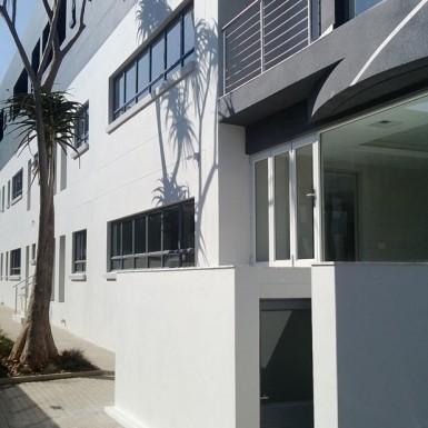 nieuwoudt-architects-office-building-bedfordview-architectural-6