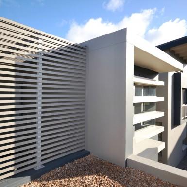 nieuwoudt-architects-house-garden-route-11