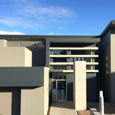 nieuwoudt-architects-house-garden-route-1
