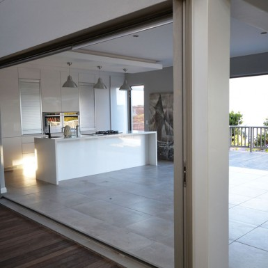 nieuwoudt-architects-house-garden-route-3