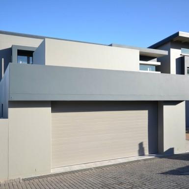 nieuwoudt-architects-house-garden-route-6