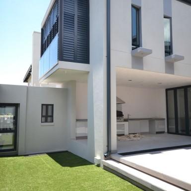 nieuwoudt-architects-house-kyalami-4