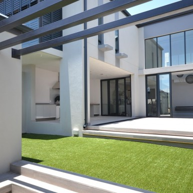 nieuwoudt-architects-house-kyalami-6