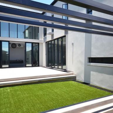 nieuwoudt-architects-house-kyalami-7