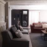 nieuwoudt-architects-interior-renovation-1