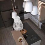 nieuwoudt-architects-interior-renovation-10