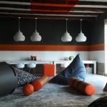 nieuwoudt-architects-interior-renovation-12
