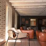 nieuwoudt-architects-interior-renovation-13