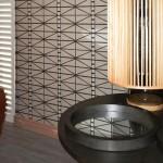 nieuwoudt-architects-interior-renovation-14
