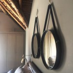 nieuwoudt-architects-interior-renovation-2