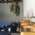 nieuwoudt-architects-interior-renovation-5