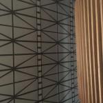 nieuwoudt-architects-interior-renovation-6