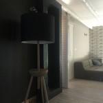 nieuwoudt-architects-interior-renovation-8