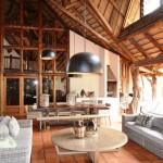 nieuwoudt-architects-renovation