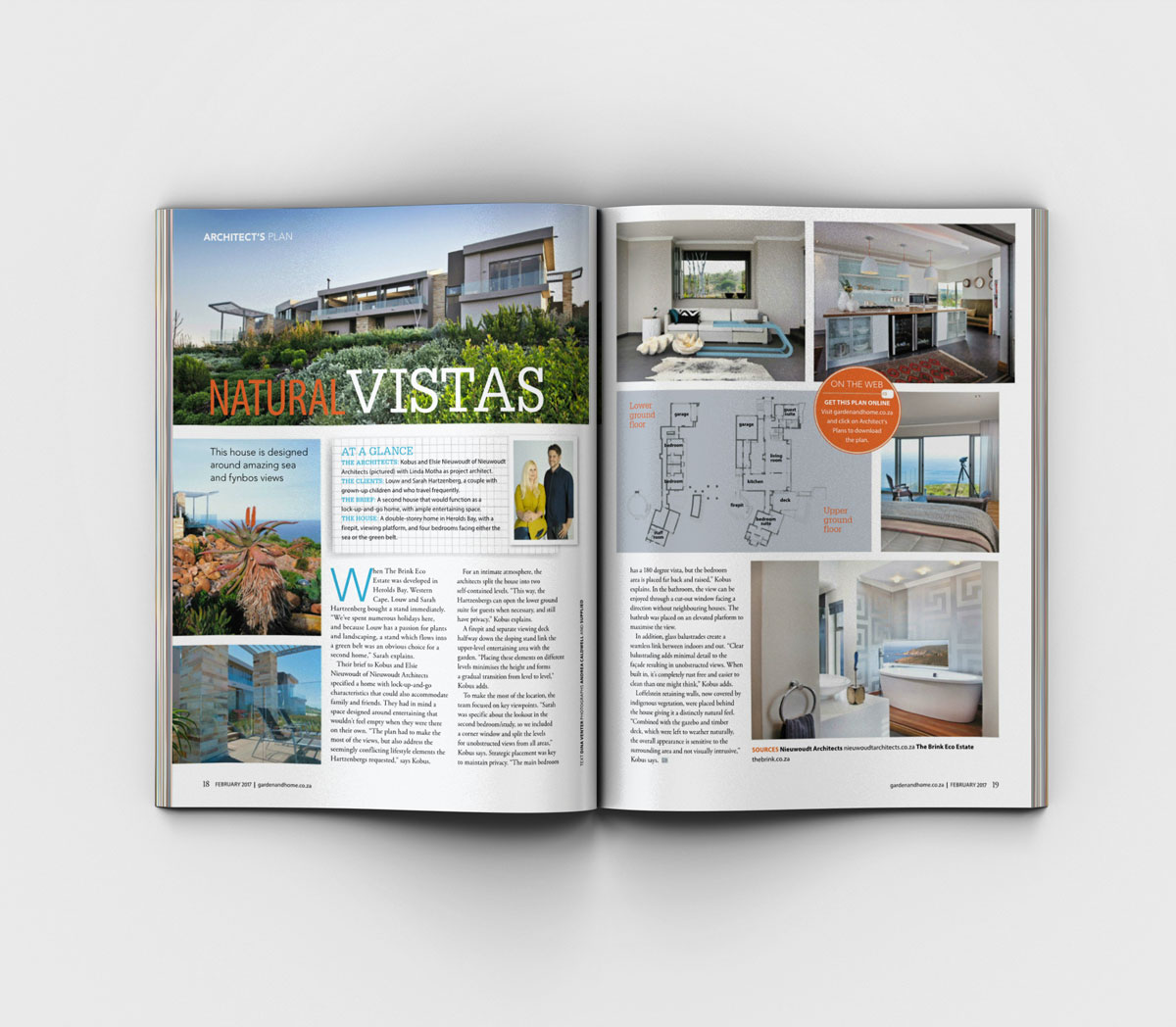 nieuwoudt-architects-house-and-garden-february-2017-pg3