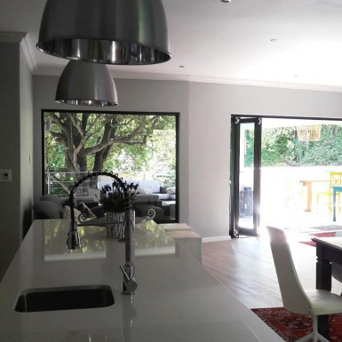 nieuwoudt-achitects-kitchens-1