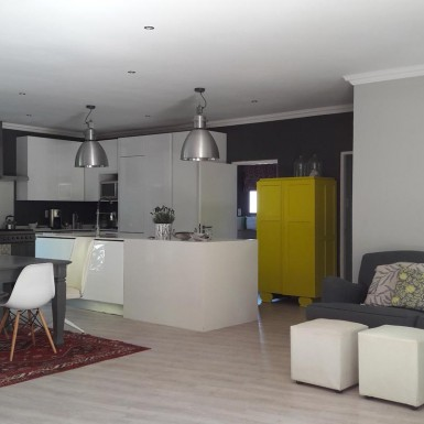 nieuwoudt-achitects-kitchens-2
