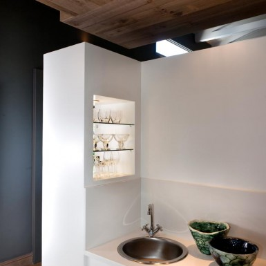 nieuwoudt-achitects-kitchens-3